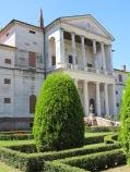 Villa Cornaro at Piombino Dese