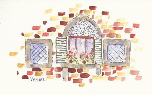venice-window-detail