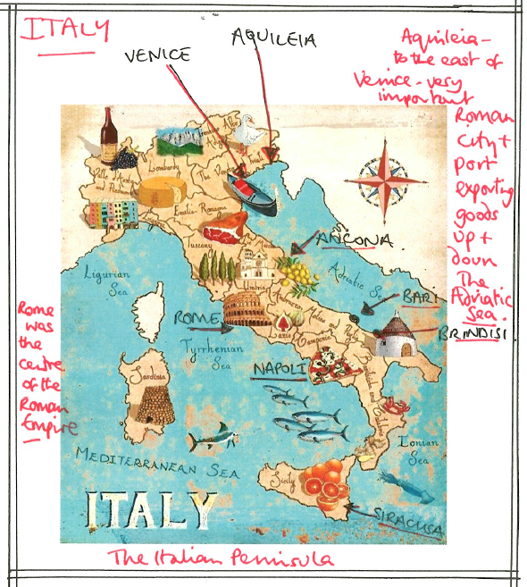 italy-map-with-aquileia-rotated