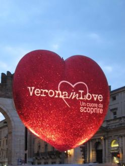 Verona in Love - Festival