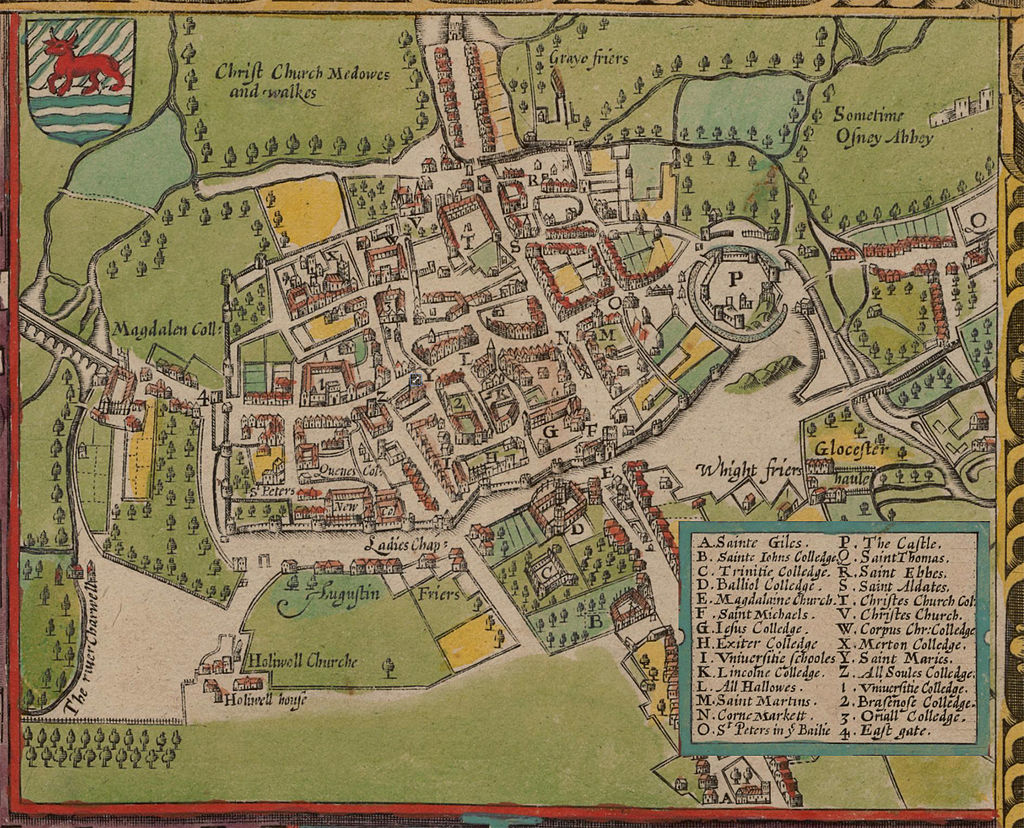 oxford-john-speeds-map-of-oxford-1605