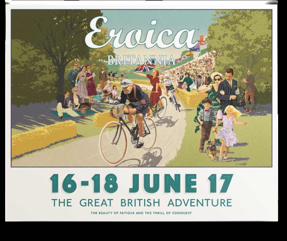 Eroica+Britannia+Festival+2017
