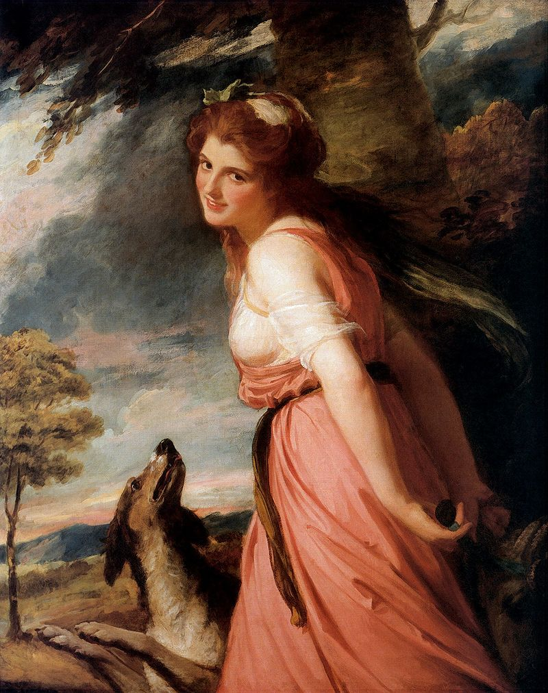 George_Romney_-_Lady_Hamilton_(as_a_Bacchante)_3