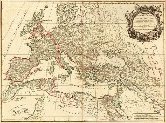 Grand_Tour_Map_ancient_Europe_thehighboy.com_