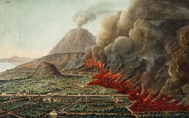 Naples - Hamilton-Campi_Phlegraei