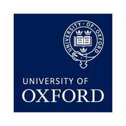 Oxford University Alumni Meeting, Rome - March 2017 www.educated-traveller.com